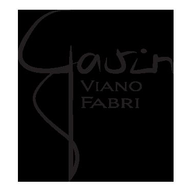 Gavin Viano Fabri